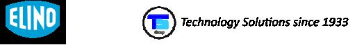 TS ELINO GmbH